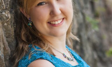 Lisa-Schmitt